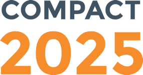 COMPACT2025